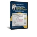 Introduction to Fibonacci Time and Price Analysis by Carolyn Boroden (Enjoy Free BONUS Carolyn Boroden – A-Z Fibonacci Analysis)